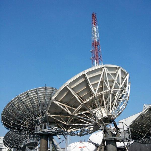 Telekom Danışmanlık Hizmetleri