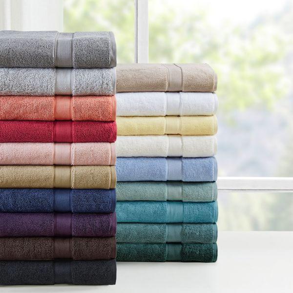 Tekstil Danışmanlık Hizmetleri